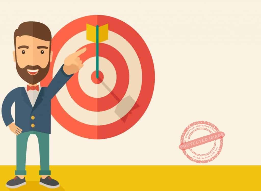 How to set smart customer service goals