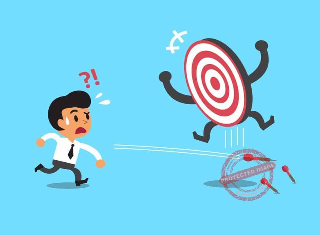 Entrepreneurs who overcame failure