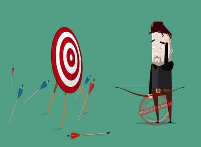 Failure Stories of Successful Entrepreneurs