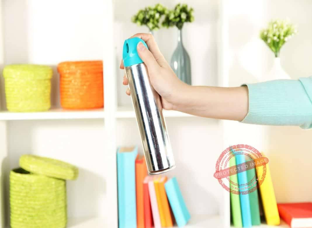 Best Air Freshener for Office