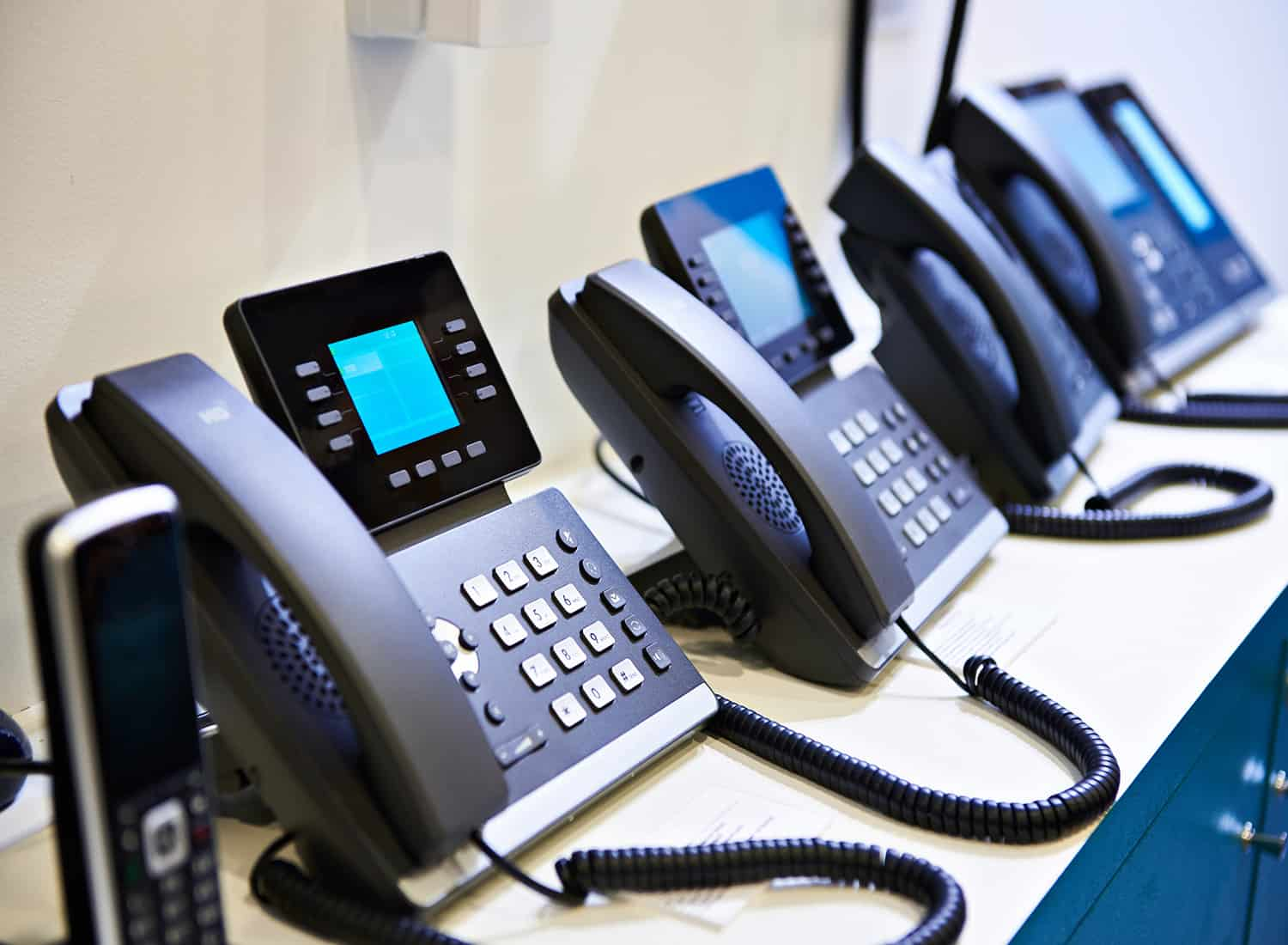 Best Ip Phones For Small Business Smallbusiness Ng