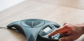 Best Speakerphones for Home Office