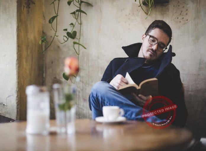 Bill Ackmans' Reading List