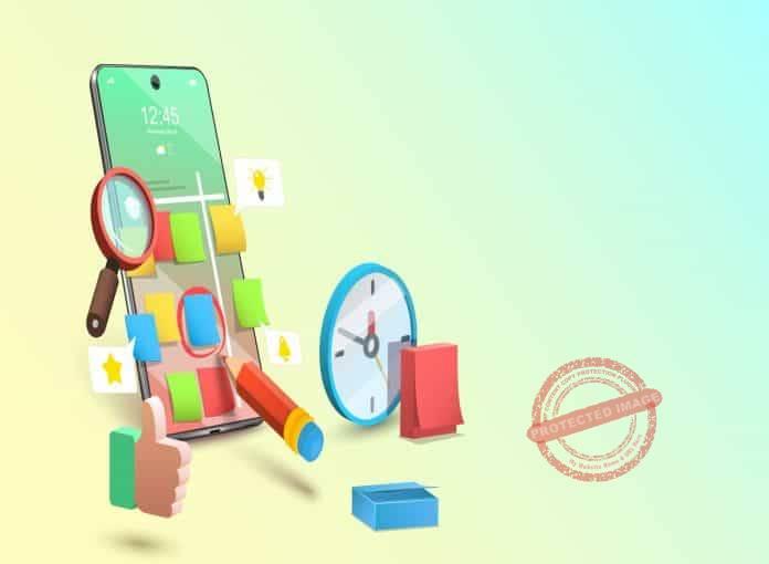 EssentialProductivity Tipsfor the BusyEntrepreneur