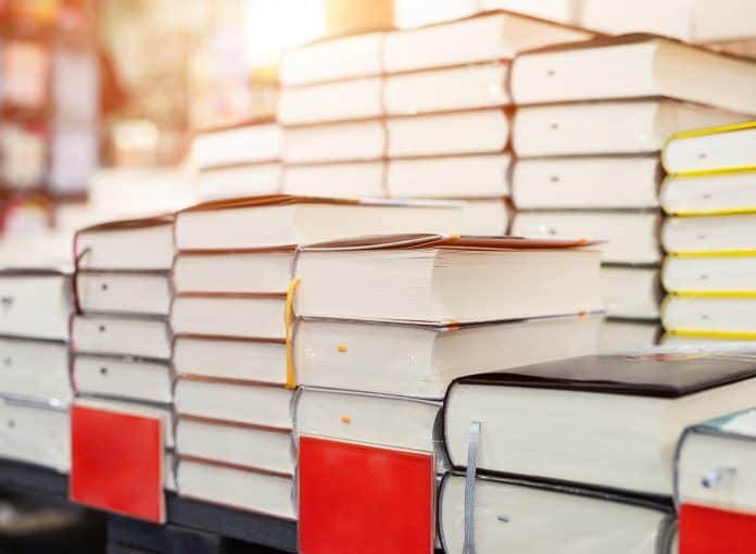 Indra Nooyi's Reading List