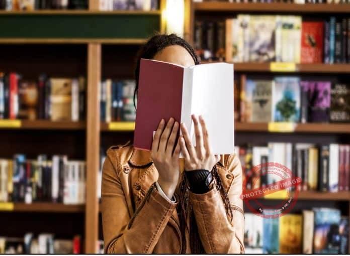 Jaime Dimon's Reading List