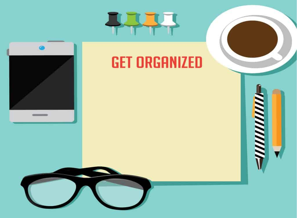 Lifehacker make your to do list more productive