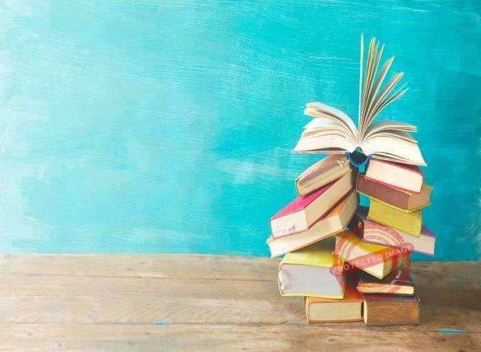 Sheryl Sandberg's Reading List