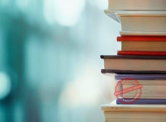 Sophia Amoruso's Reading List