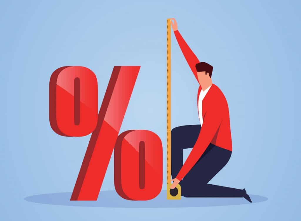 how to measure business growth