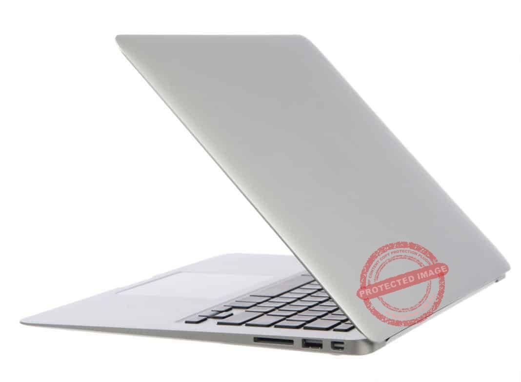 Best Light Laptop for Business
