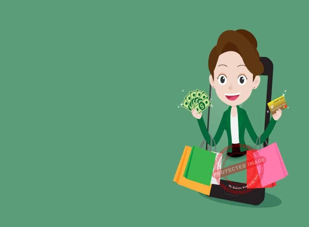 how to handle customer returns 2