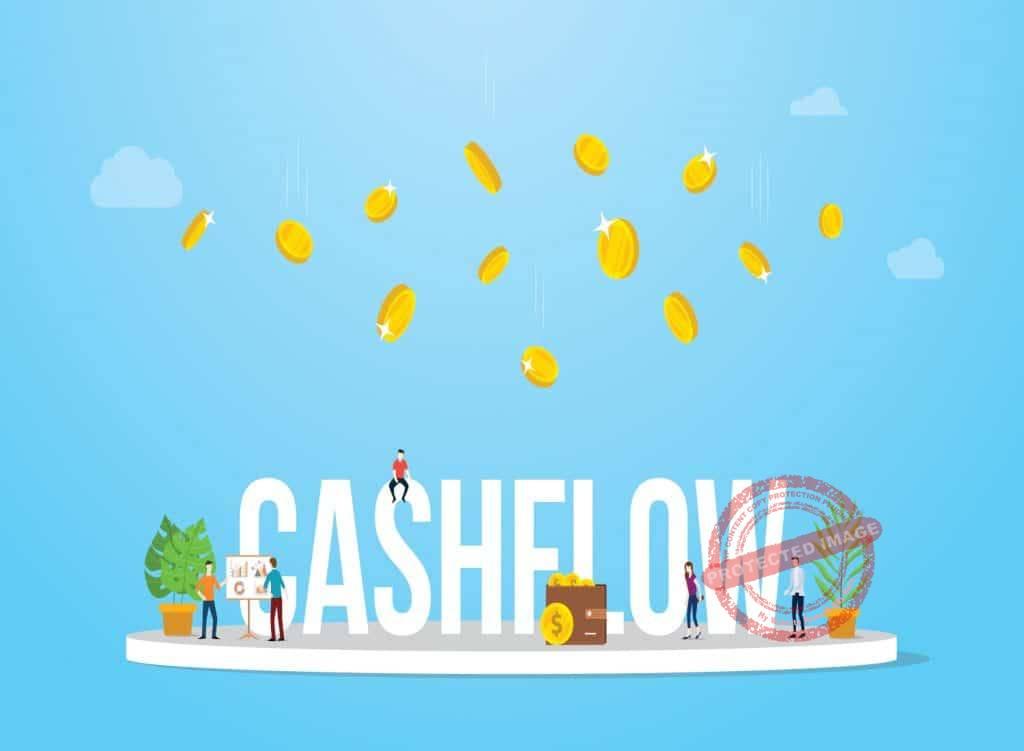 small business cash flow management 2 jpg