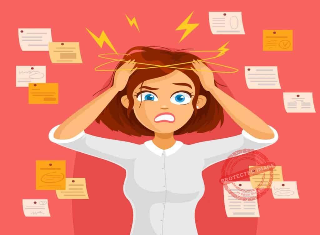 Managing the Emotional Effects of Entrepreneurship