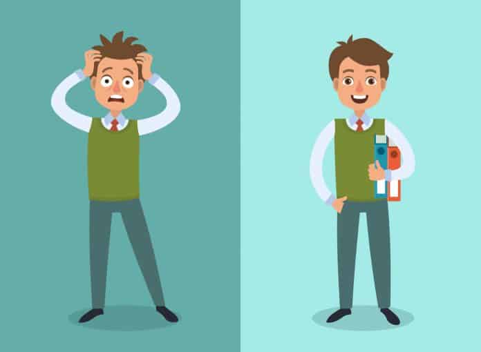 Managing the Emotional Effects of Entrepreneurship 2
