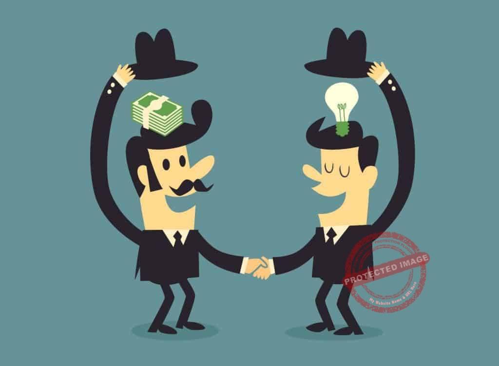 Negotiation Hacks to Make & Save Money