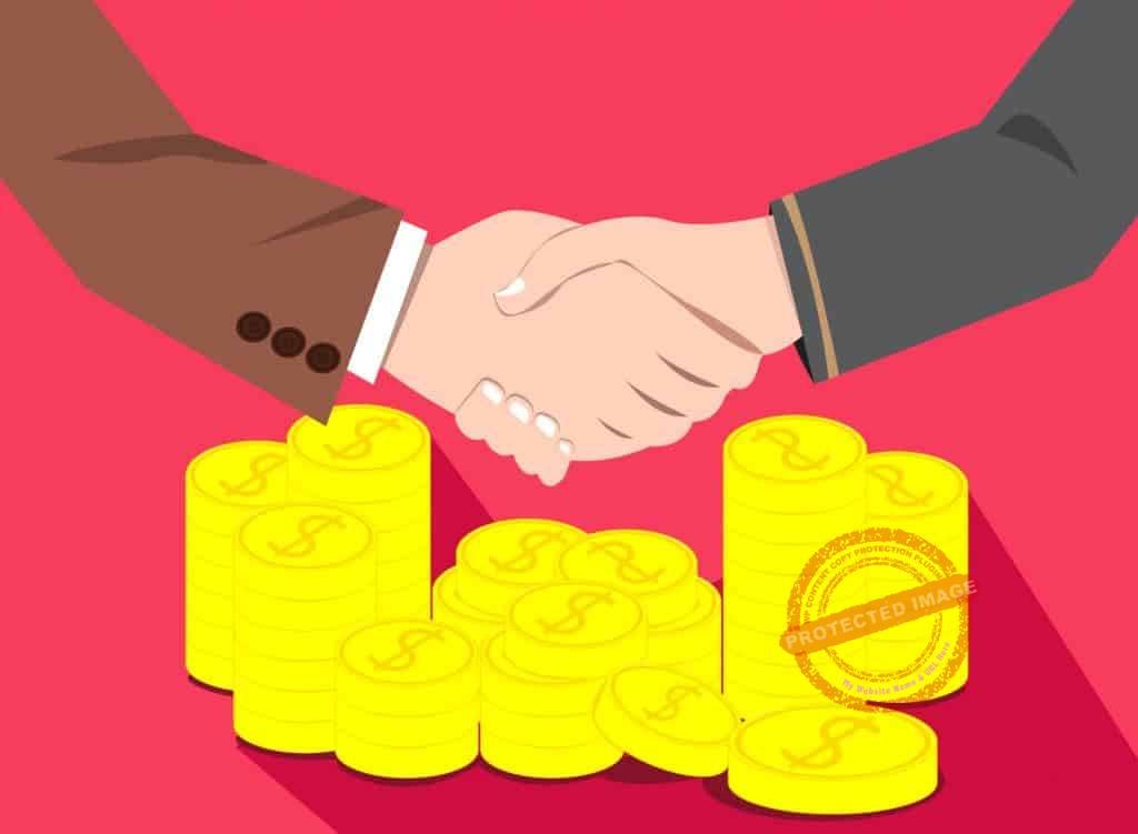 Tactics For Successful Business Negotiations