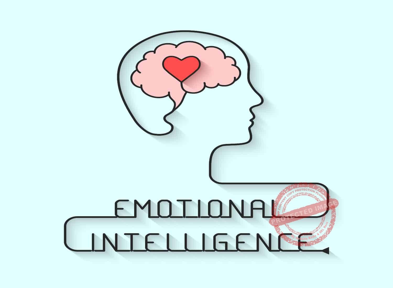 How to build emotional intelligence