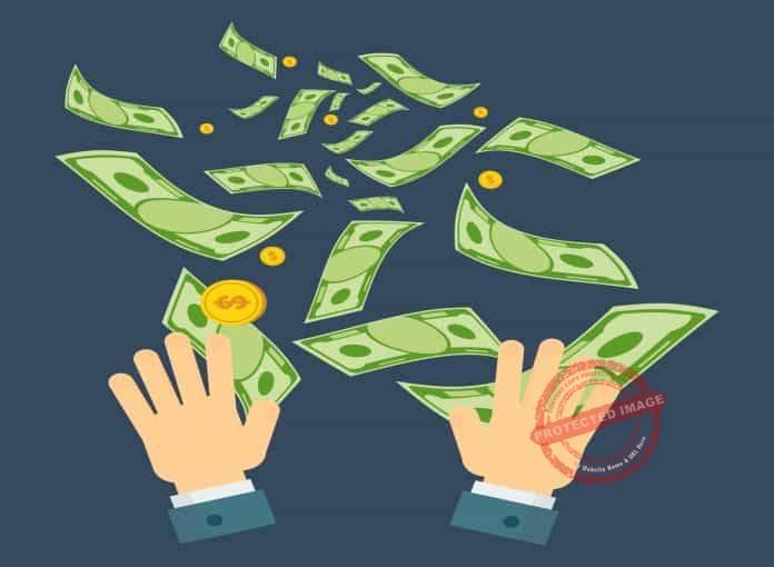 How To Change Spending Habits