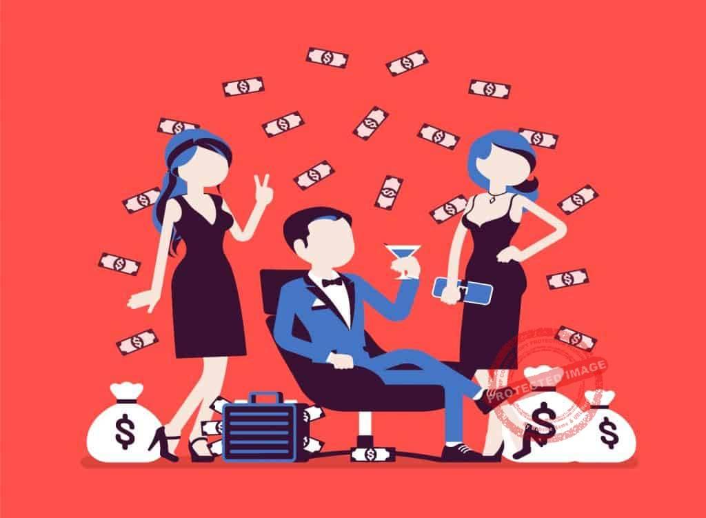 How to Build Good Spending Habits
