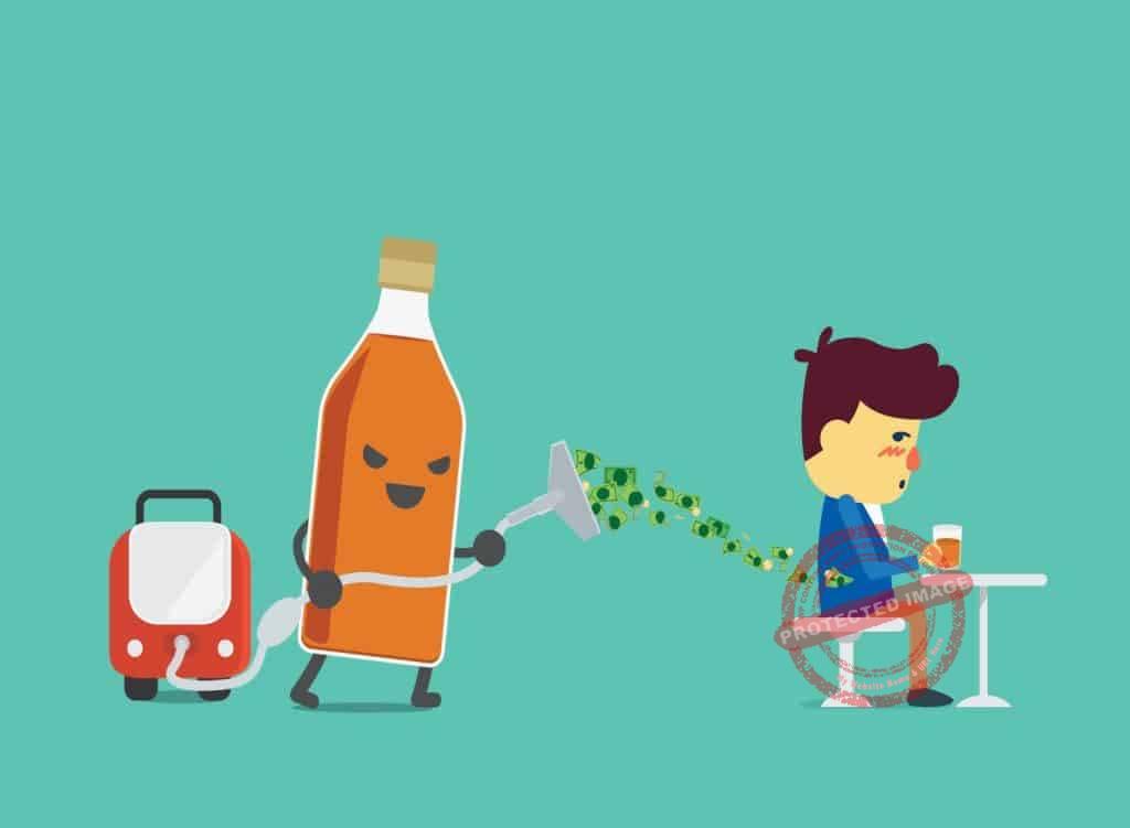 Spending Habits We All Need to Break