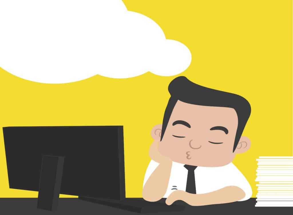 Steps to Kick the Procrastination Habit