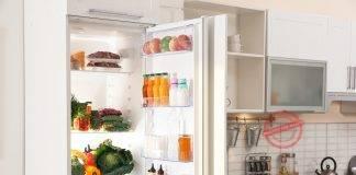 Best Bottom Freezer Refrigerator with Ice Maker