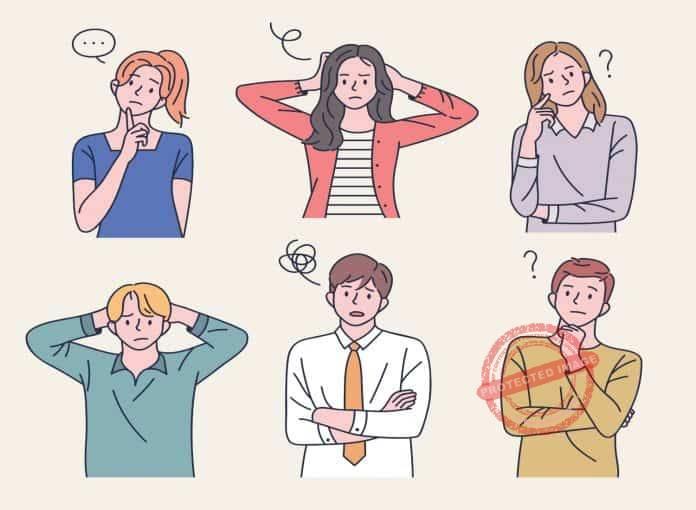Ways to Create Emotionally Intelligent Teams