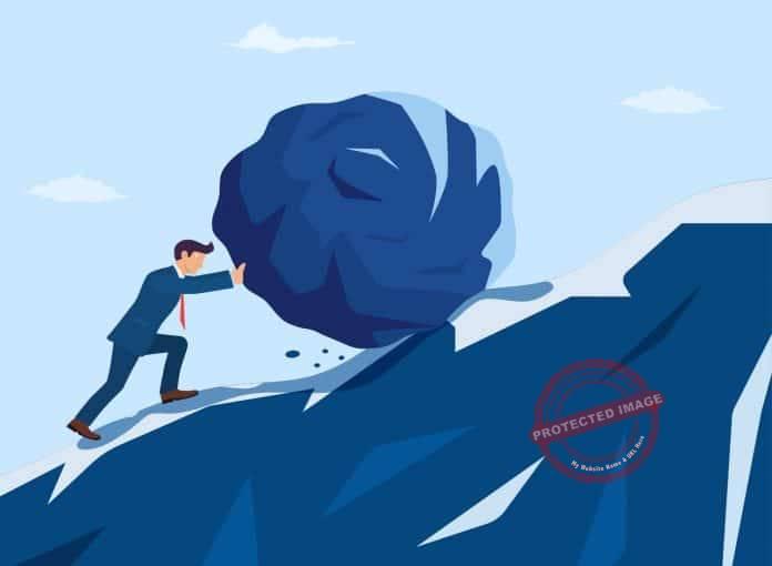 Ways to overcomeadversity