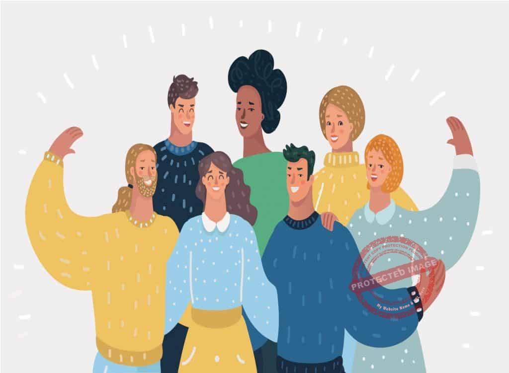 how to improve empathic abilities