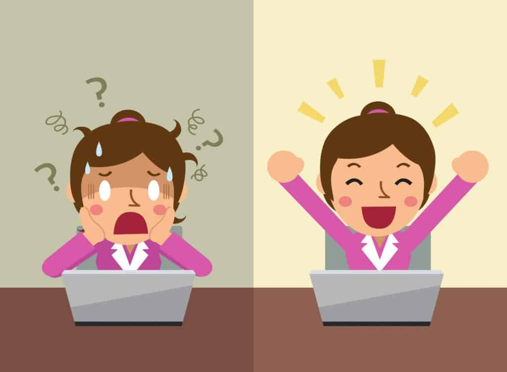 tips for improving your emotional intelligence