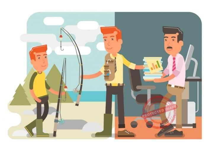 Burnout Prevention and Treatment
