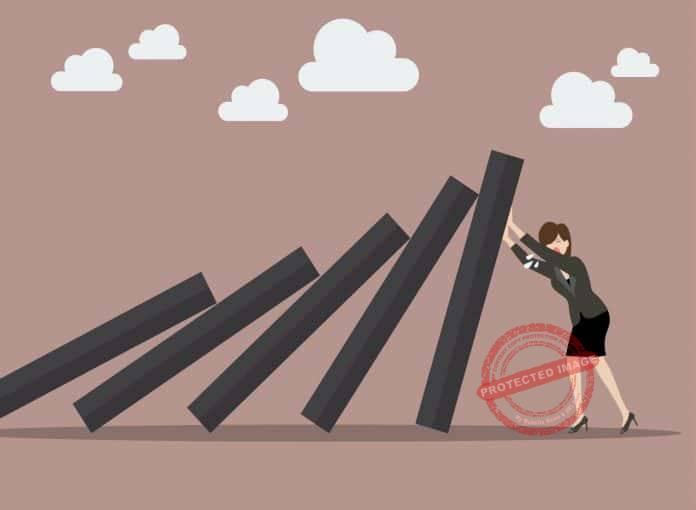 Powerful Tips to Overcome Failure