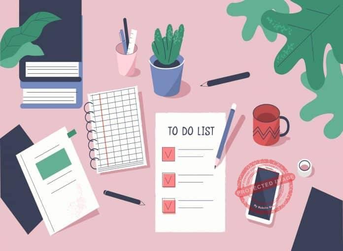 Principles to Overcome Burnout