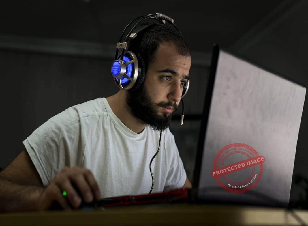 best gaming laptops under 1300