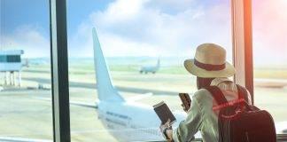 Best Backpack For Plane Travel