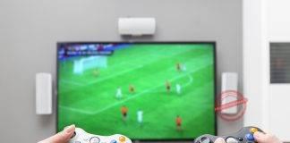 Best TVs for Gaming under 300 Dollars