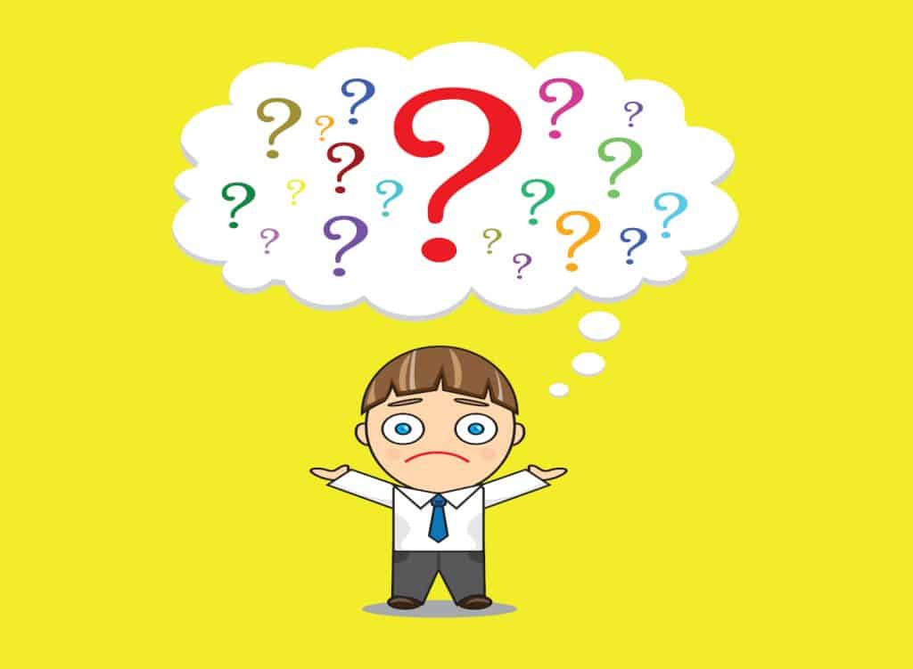 How Do I Stop overthinking