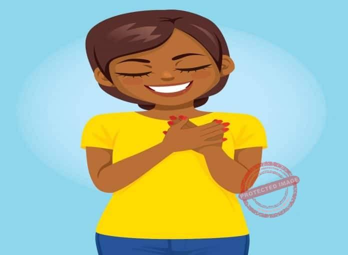 Ways to Develop an Abundance Mindset