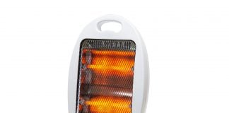 Best Portable Heater for Basements
