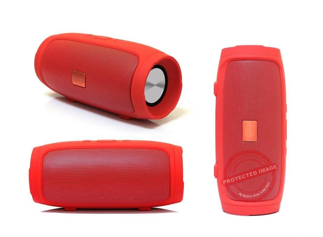 Best 100 dollar Bluetooth Speaker