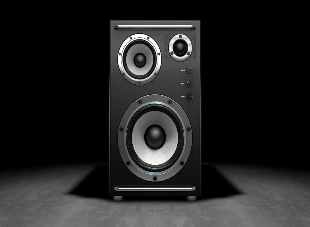 Best Big Bluetooth Speakers for Parties