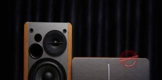 Best Klipsch Speakers Ever Made