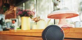 Best Bluetooth Speaker for Conference Calls