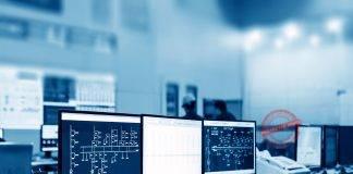 Best LED Monitors Under 200