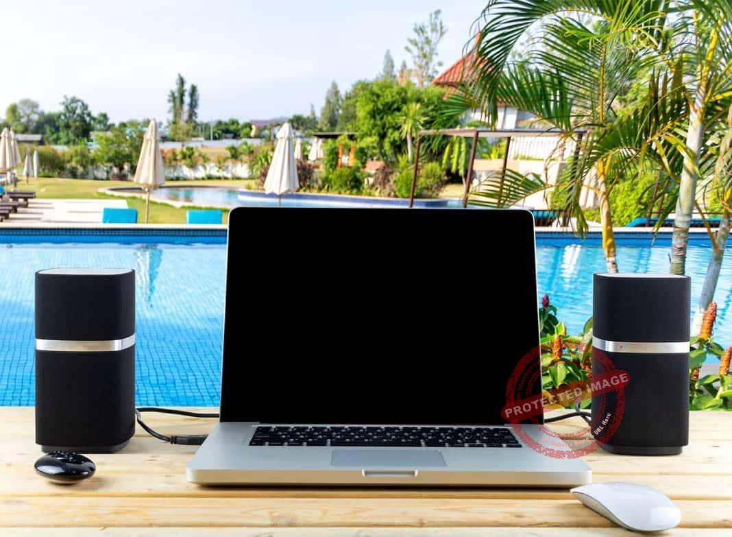 Best Monitor Speakers under 300