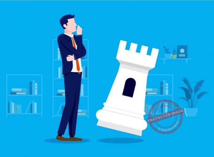 How To Improve Strategic Thinking