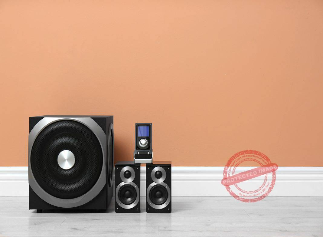 Best Computer Speakers under 30