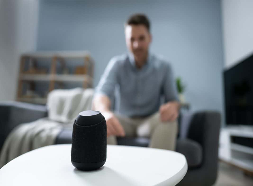 Best Small Bluetooth Speakers under $50
