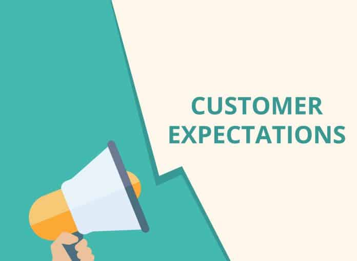 Handling Clients With Unrealistic Expectations